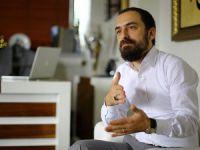 """""""AK Parti Sistemi Tartıştırırsa Referandumdan Evet Çıkabilir"""""""