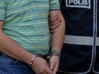 Diyanet'te FETÖ Operasyonu: 21 Gözaltı