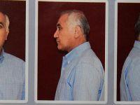 ABD Adil Öksüz Konusunda Türkiye'den Kanıt İstedi!
