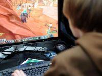 """MEB'den """"Siber Zorbalıkla Mücadele"""" Oyunu"""