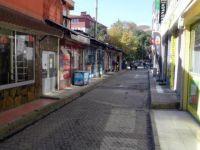 13 PKK'lı Öldürüldü, Tunceli'de Kepenkler Açılmadı