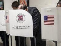 ABD, Rusya'nın Seçim Gözlemi Talebini Reddetti