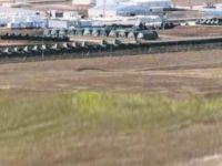 Irak'tan Musul Konusunda Türkiye Anlaşmasına Yalanlama