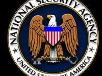 NSA Arşivine Yeni Sızma Girişimi