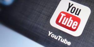 Meslekten İhraç Edilen Hâkim Eşi: Youtube Yasağını Ben Kaldırdım