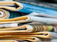 Medya ve Gerçeğin Umursanmaması