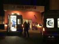 Bingöl'ün Genç İlçesinde PKK Saldırısı: 1 Polis Hayatını Kaybetti!