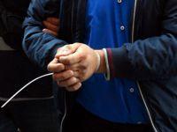 Tunceli DBP ve HDP Eş Başkanları Gözaltında