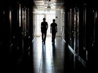 Cezaevlerinde Kaç Çocuk Tutuklu ve Hükümlü Var?