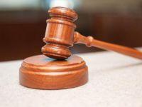 Eski Jandarma Personeli Hakkında 15 Yıla Kadar Hapis İstemi