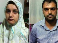 Gülen'in Iki Yeğeni İzmir'de Gözaltına Alındı