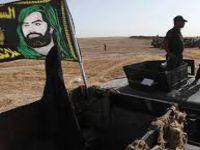 İran'ın Neo-Safevi Katliam Birliği Haşdi Şa'bi Kimdir?