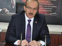 """""""KCK'nın Muş Temsilcisi Milletvekilinin Aracında Yakalandı"""""""