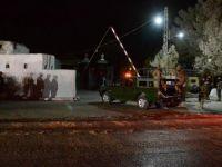 Pakistan'daki Polis Eğitim Merkezine Saldırıda 2 Ölü 51 Yaralı