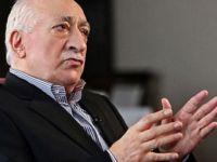 Nevzat Tarhan'a Göre Gülen'in Hipnoz Yeteneği Var