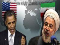 Suudi Arabistan ve Körfez Ülkelerini Terbiye Etme Yasası: JASTA