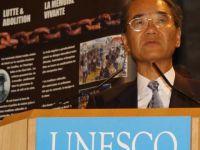 UNESCO İşgal Rejimine Bir Tokat Daha Attı