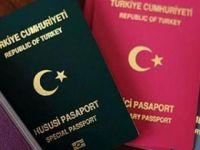 Dönmeyen FETÖ Mensupları İçin Vatandaşlıktan Çıkarma Kararı