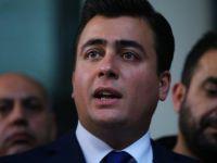 Osman Gökçek ATO Başkanlığına Aday Oldu