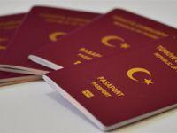 Türkiye ile Irak Arasında Vizeler Kalkıyor