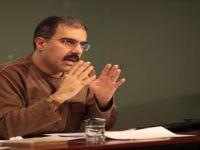 Mehmet Ali Büyükkara'dan, Mehdilik Konusuna Farklı Bir Bakış