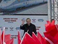 Cumhurbaşkanı Erdoğan İdam İçin 'Yakındır' Dedi