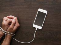 Akıllı Telefon ve İnternet Bağımlılığı Endişelendiriyor