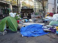 """""""Fransa Kadar Acımasız Bir Ülke Görmedim"""""""