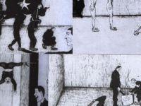 Gültan Kışanak Diyarbakır Cezaevi'ni Hatırlar mı?