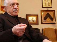 """""""Fetullah Gülen'in İade ya da Geçici Tutuklama Süreci Hızlandı"""""""