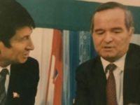 Diktatör Kerimov Öldü, Muhaliflerinin Hapis Cezası Daha da Uzadı