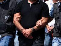 CHP'li Bülent Tezcan'a Silahlı Saldırıda Yeni Gözaltı