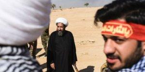 Esed'in Ortağı İran 18 bin Afgan Militanı Suriye'de Savaştırıyor!