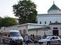 Avrupa'da 1 Yılda 137 Camiye Saldırdılar!