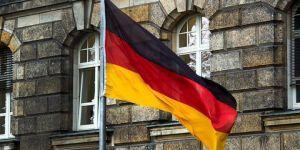 136 Diplomatik Pasaportlu Almanya'ya İltica Başvurusu Yaptı