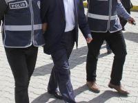 İzmir'de PKK/KCK Operasyonu: 17 Öğretmen Gözaltına Alındı