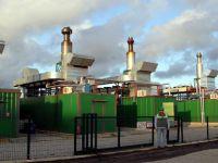 Çöpten Şehrin Yüzde 9'unun İhtiyacını Karşılayacak Elektrik Ürettiler!