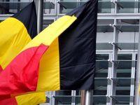 MHP'nin Belçika'daki İki Toplantısı Engellendi!