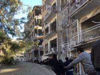 Valilikten Diyarbakır Saldırısına Dair Yeni Açıklama: PKK'nın Yaptığı Açık