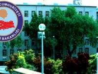 Siirt'in Baykan Belediyesi'ne Kayyum Atandı