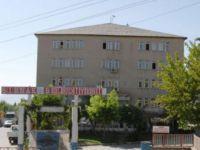Şırnak Belediyesinde Bombalı Saldırı