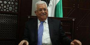 Mahkeme Abbas'a Vekillerin Dokunulmazlığını Kaldırma Yetkisi Verdi