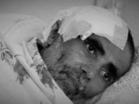 24 Yıldır Cezaevinde Olan Hüseyin Akbalık Vefat Etti