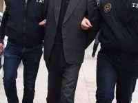 Kahramanmaraş'ta PKK Operasyonu: 18 Gözaltı