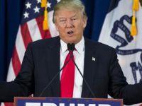 Trump Bu Ekonomik Anlaşmaların İptaline Hazırlanıyor