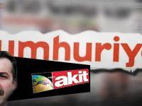 M. Kemal'in İlahlaştırılmamasını Söylemek Neden Provokasyon Olsun?