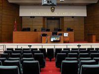 6 HDP'li Vekilin 'Zorla Mahkemeye Getirilme' Kararı Kaldırıldı