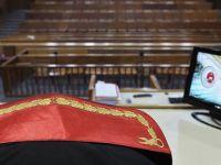 'FETÖ Hâkimi'nin Mahkûm Ettiği Sanığa Yeniden Yargılama