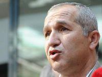 Cumhuriyet Gazetesi Sahibi Akın Atalay Tutuklandı