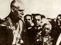 Atatürk Yunanistan'ın 6 Mil Kararırna Neden Çıtını Çıkarmadı?